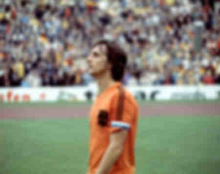 Johan Cruyff-1974