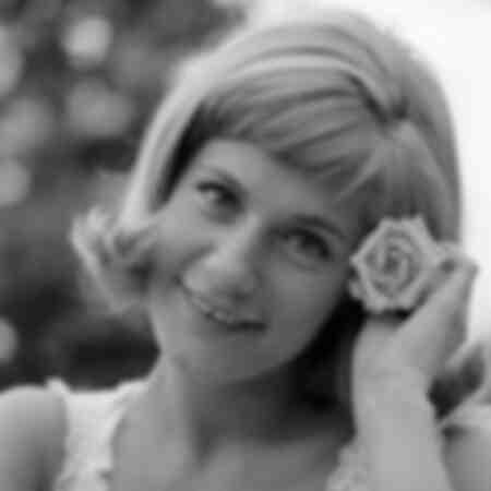 Waltraud Hellmann 1960s actress