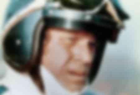 """Steve McQueen ne """"Le 24 Ore di Le Mans"""""""