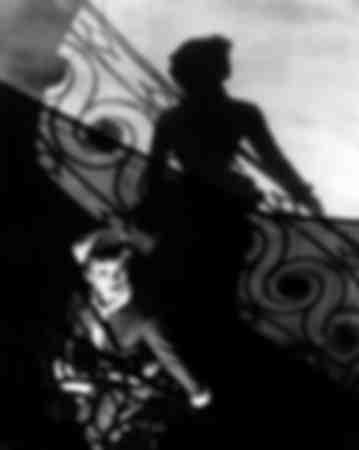Pleasure with Simone Simon 1952