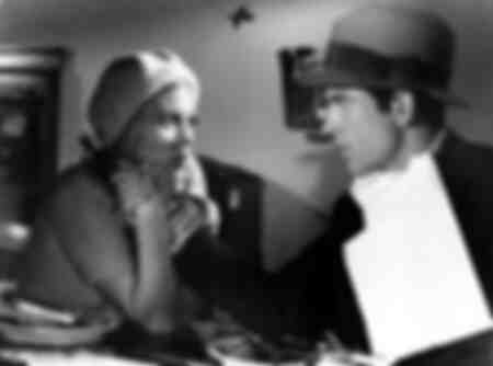 The Terrible Lovers Bonnie And Clyde