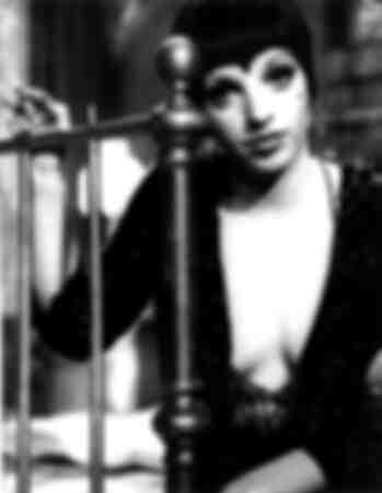 Liza Minnelli 1972