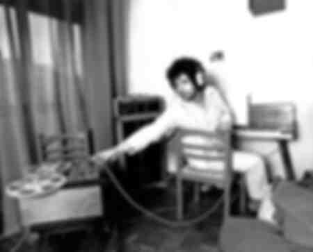 Lucio Battisti 1970