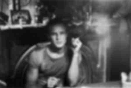 Marlon Brando 1951