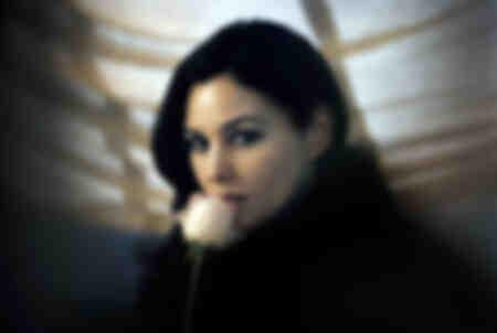 Monica Bellucci 2005