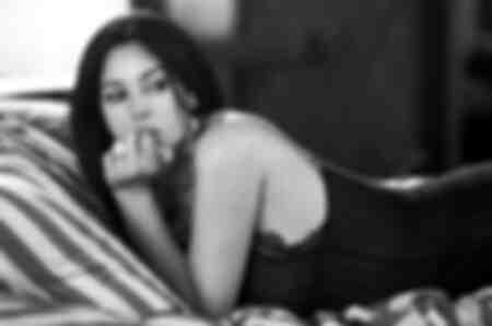 Monica Bellucci dans le rôle de Daniela