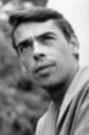 Jacques Brel (1929 - 1978)