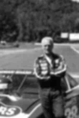 Paul Newman en 1987