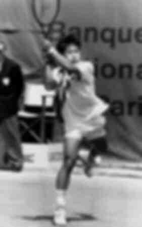 Roland Garros 1990