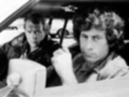 Starsky and Hutch 2