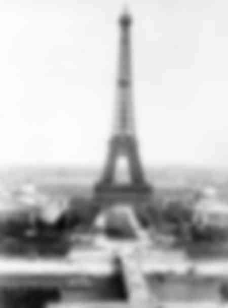 Simbolo della Francia