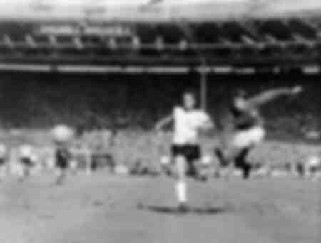 WM-Finale 1966