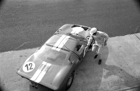 1000km du Nurburgring 1965