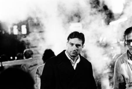 Once upon a time in America - 3