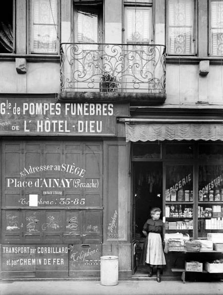 Place Bellecour 2 - Lyon