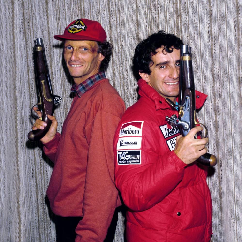 duel-lauda-prost-1985.jpg