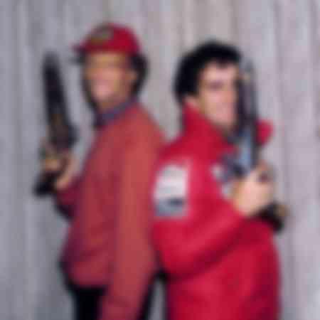 Duel Lauda Prost 1985