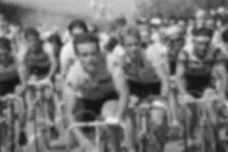 12ème étape du Tour de France 1985