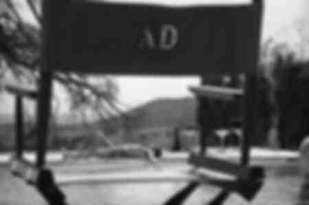 Alain Delon 1968