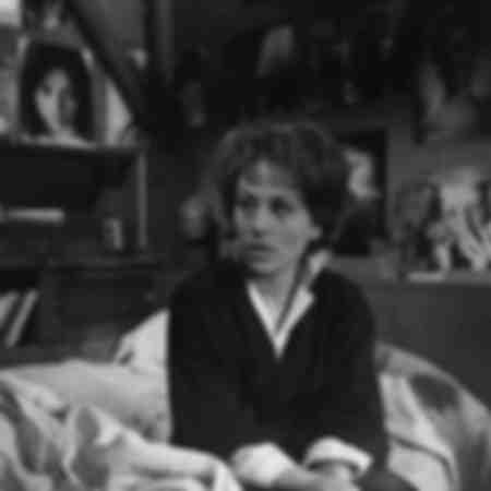 """Annie Girardot dans le film """"Le Rendez-vous"""""""