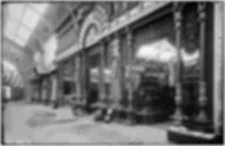 Universal Exhibition of 1889