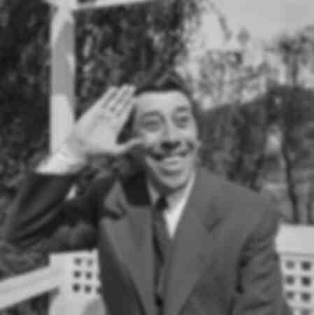 Fernandel 1950