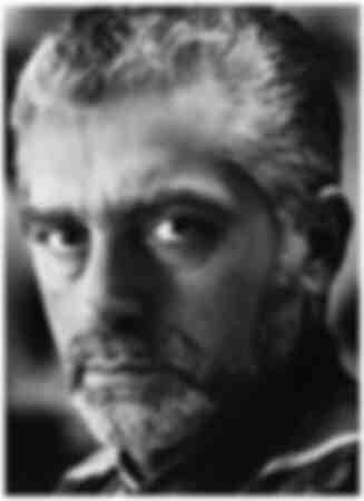Paco Rabanne 1987