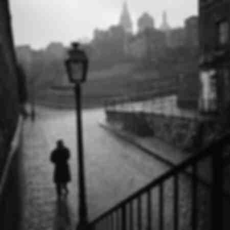 París 1955