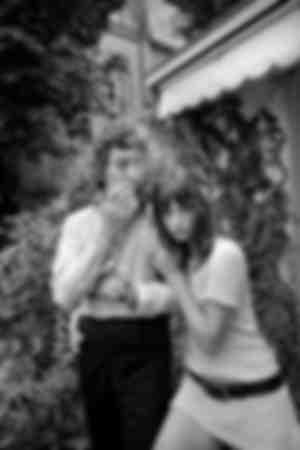 Serge Gainsbourg-Jane Birkin-1969
