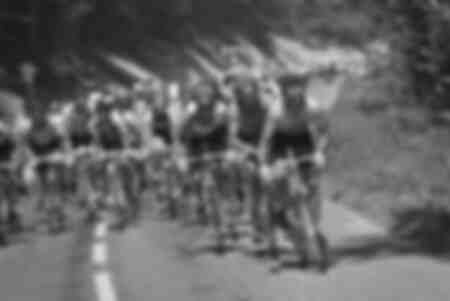 Tour de France 1985