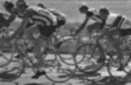 Tour de France de 1976