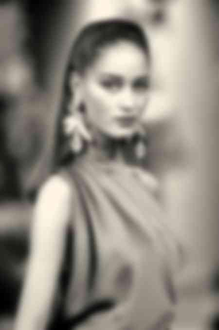 Ann Fiona - follow me