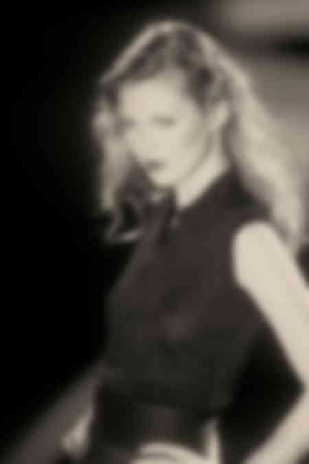 Kate Moss - Fatale