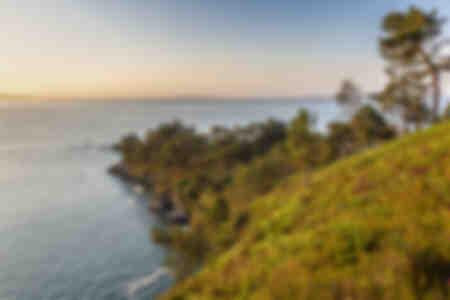 Île Vierge