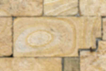 Logonna's Stone