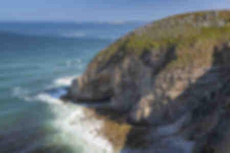 Porzh Kreguen