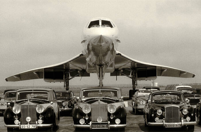 fkk vintage boys