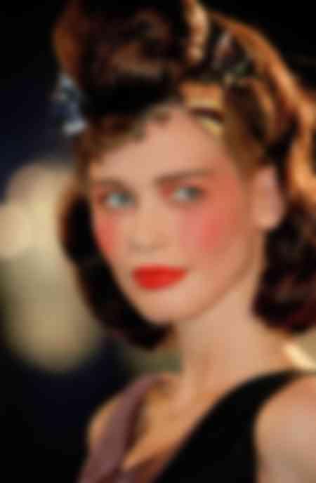Claudia Schiffer  2