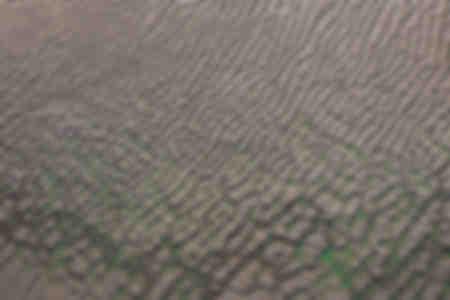 Textures de la Baie de somme