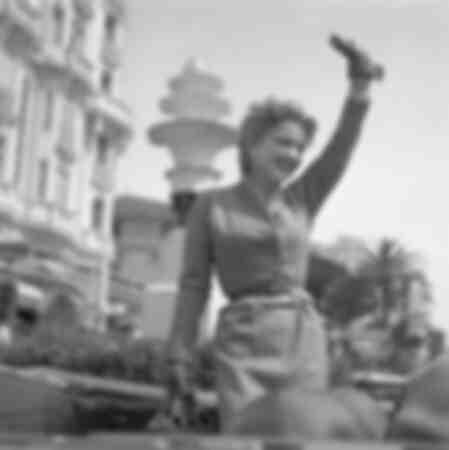 Anne Baxter 1953