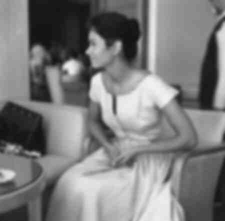 Lea Massari 1957