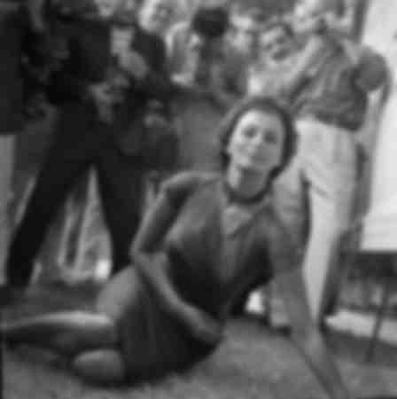 Sophia Loren Sophia Film Festival