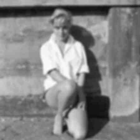 Virna Lisi à Venise