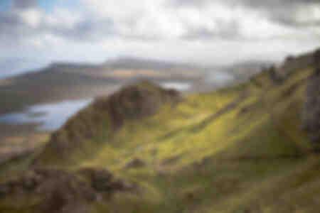 Skottland - 6