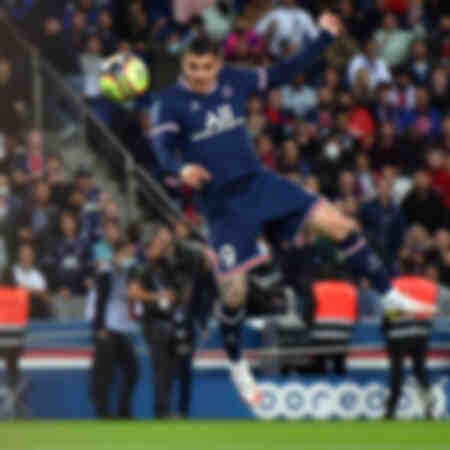 Mauro Icardi buteur contre Lyon