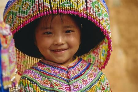 Longlin Hui Shui Miao