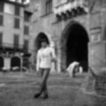 Alain Delon en 1967