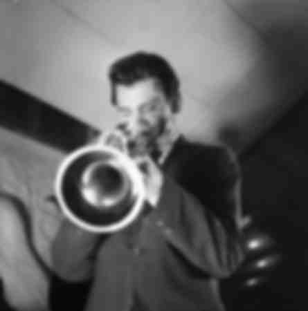 Chet Baker 1959
