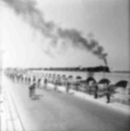 Giro d'Italia 1953