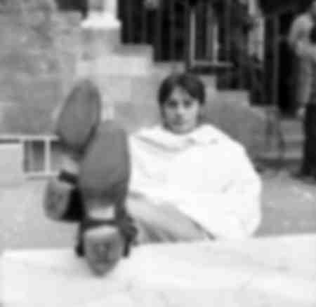 Alain Delon-1968